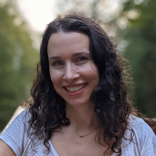 Lisa Epstein