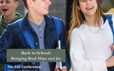QFHSA Fall 2021 Newsletter